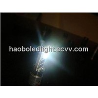 T10 SMD LED Canbus Car Light