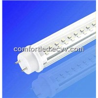 900mm 12W-15W T8 LED Fluorescent Tubes