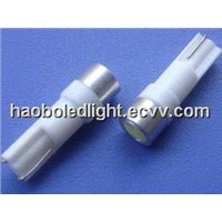 T05 0.3W High Power LED Light