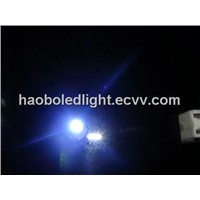T05 LED Dashboard Car Light