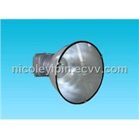 Industry HID Xenon Lamp