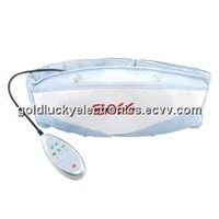 Slimming Massager (GL-2903)