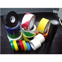 Insulating pvc electrical tape