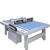 ultra-thin light box, LED light box,Advertising LGP slim light box engraving machine