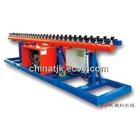 CNC Steel Mesh Bending Machine (MB3000)