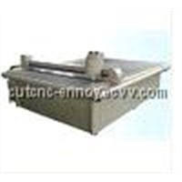 pcorrugated paper, card paper, offset paper, grey board,aper box sample maker cutting machine