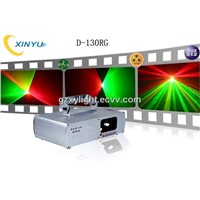 Beam Laser Stage Lighting Equipment (D-130RG)