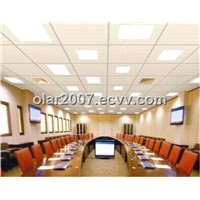 Glaze coating ceiling board (CBY Series)