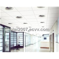 Mirage ceiling board (CBH Series)