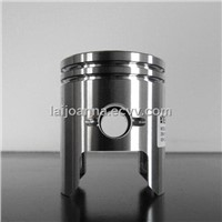 Motorcycle Piston for Suzuki A50