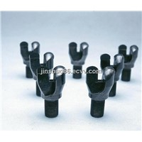 PDC Anchor Drilling Bits