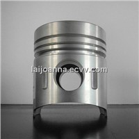 Piston for Cars, Motocycles, Trucks