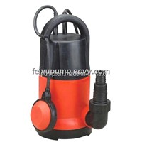Submersible Garden Pumps (SP 7.3-7-400)