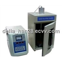 Ultrasonic Cell Crusher