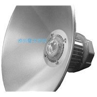 100W Industrial and Mining Lamp