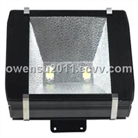 100w High Power LED Tunnel Light