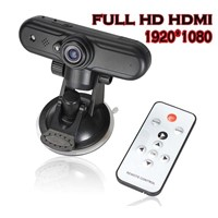 1080P,remonte control+GPS logger,HDMI,car black box vehicle camera,car drive camera DVR,vehical DVR