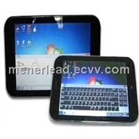 "10"" MS1001 Android Tablet pc"