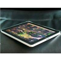 10'' tablet notebooks tablet pc touch screen