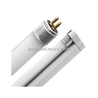 11W T5 LED tube light, with Aluminum alloy & Frosted PC cover (Clean PC cover optional)