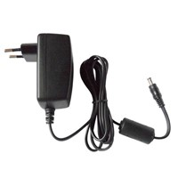 12V 2A CE Plug-In Adaptor