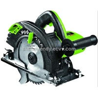 185mm YL1857B circular saw / electric saw / power tool