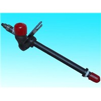 1P6400, Pencil Nozzle, Injector