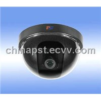 "1/3"" Sony CCD 540TVL Dome Camera"