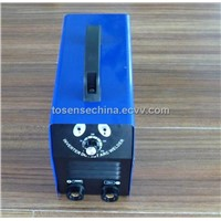 2011 New Arc Welding Machine (ZX7-200)