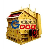 2011 High Quality Impact Crusher