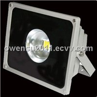 20w Super Energy LED Flood Light