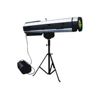 2500W Follow Spot  Stage Spot Light Fixture