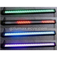 252 Leds LED Wash Wall LED Bar Washer