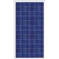 280W high efficiency polycrystalline solar panels