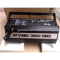 3000W Dimmer Strobe Light - Martin DMX 3000W Strobe Light