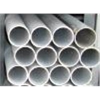 316 semaless steel pipe
