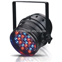 36*1w led par64,hgih power led par64,party light,DJ disco light