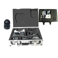 3G GPS H. 264 Realtime Wireless Remote Monitor Mobile DVR Car Dynamic Evidence to Obtain
