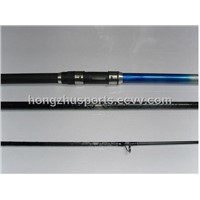 3 PCS SURF FISHING ROD, SF1003
