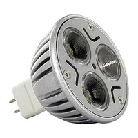 3w-mr16-led-spotlight