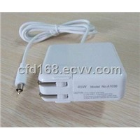45W Portable AC Power Adapter 4 Apple iBook G3 G4 A1036