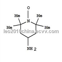 4-Oxo-2,2,6,6-Tetramethyl Piperdine-1-Oxyl