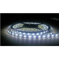 5050SMD led strip light waterproof 60led/m