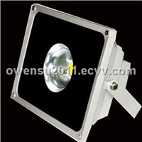 50w Super Energy LED Flood Light