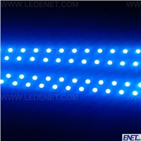 5M Blue SMD 5050 300 LED Strip Light Lamp