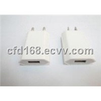 5V 500MA\800MA  Apple Car Charger Fouth Generation
