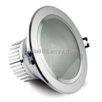 5-12W LED Ceiling Lamp