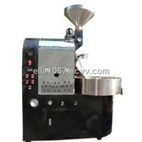 5kg coffee roaster machine
