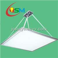 600*600 LED Panel Light 36W