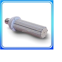 60W LED Lamp CE&RoHS  Patented